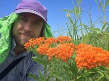 CATCH THE BUZZ – Lawn to Wildflowers Online Presentation