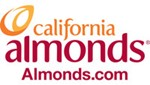 CATCH THE BUZZ- Almond Board Grants to Support Pollinator Health