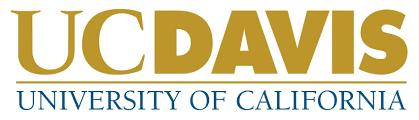 CATCH THE BUZZ – UC Davis Almond Pollination Survey