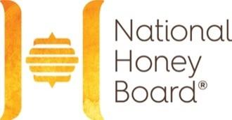 CATCH THE BUZZ- National Honey Board 2021 Board Members