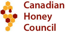 CATCH THE BUZZ – Honey is the Bees Knees