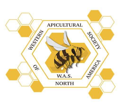 CATCH THE BUZZ – W.A.S. Mini Conference