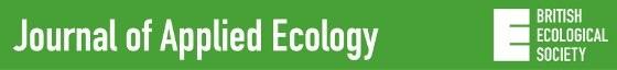 CATCH THE BUZZ – Parasites and Pesticides