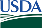 CATCH THE BUZZ – USDA Honey Report