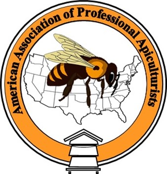 CATCH THE BUZZ – AAPA Awards Recipients