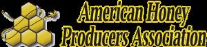 American Honey Producers Association